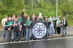 2012-05-in-Mainz-1135