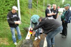 2012-05-in-Mainz-1138