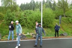 2012-05-in-Mainz-1139