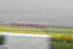 2012-05-in-Mainz-1142