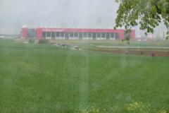2012-05-in-Mainz-1143