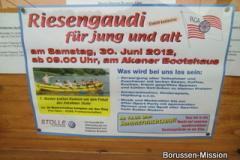 2012-06-30-Kuttern-1111