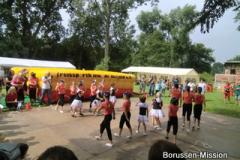 2012-06-30-Kuttern-1114