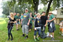 2012-06-30-Kuttern-1116