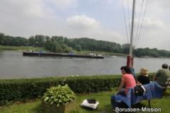 2012-06-30-Kuttern-1117
