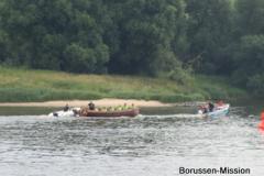 2012-06-30-Kuttern-1118