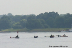2012-06-30-Kuttern-1119
