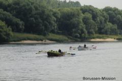 2012-06-30-Kuttern-1120