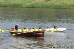 2012-06-30-Kuttern-1121