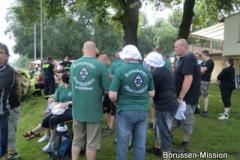 2012-06-30-Kuttern-1122
