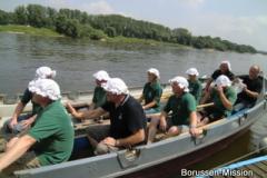 2012-06-30-Kuttern-1124