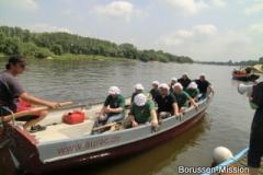 2012-06-30-Kuttern-1125