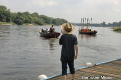 2012-06-30-Kuttern-1126