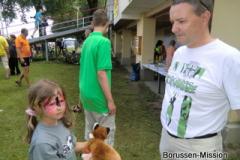 2012-06-30-Kuttern-1129