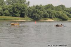 2012-06-30-Kuttern-1130