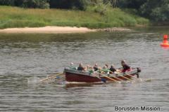 2012-06-30-Kuttern-1131
