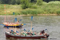 2012-06-30-Kuttern-1132