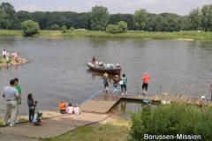 2012-06-30-Kuttern-1133