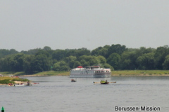 2012-06-30-Kuttern-1135
