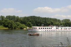 2012-06-30-Kuttern-1136