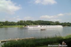 2012-06-30-Kuttern-1137