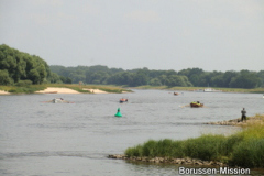 2012-06-30-Kuttern-1138