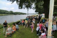 2012-06-30-Kuttern-1142