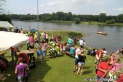 2012-06-30-Kuttern-1143