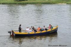 2012-06-30-Kuttern-1145