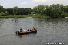 2012-06-30-Kuttern-1146