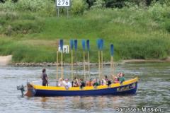 2012-06-30-Kuttern-1147