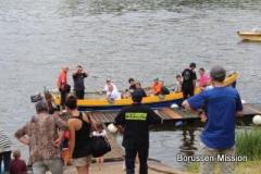 2012-06-30-Kuttern-1148