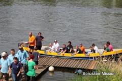 2012-06-30-Kuttern-1149