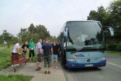 2012-CL-PO-gegen-Kiew-1135