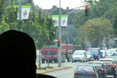 2012-CL-PO-gegen-Kiew-1139