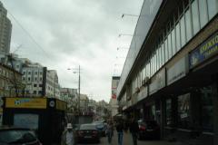 2012-08-29-in-Kiew-1150
