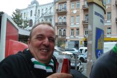 2012-08-29-in-Kiew-1157