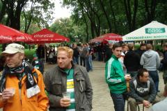 2012-08-29-in-Kiew-1162