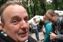 2012-08-29-in-Kiew-1168