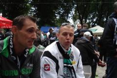 2012-08-29-in-Kiew-1170
