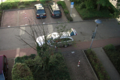 1_2012-13_in-Dusseldorp-1111
