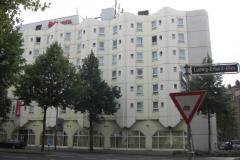 1_2012-13_in-Dusseldorp-1115