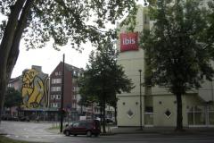 1_2012-13_in-Dusseldorp-1116