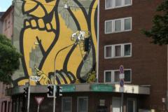 1_2012-13_in-Dusseldorp-1117