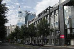 1_2012-13_in-Dusseldorp-1119