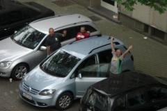 1_2012-13_in-Dusseldorp-1120