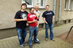 2012-13_in-Dusseldorp-1123