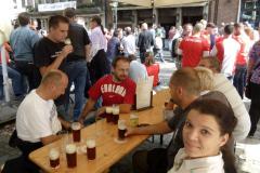 2012-13_in-Dusseldorp-1137