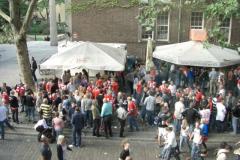 2012-13_in-Dusseldorp-1140