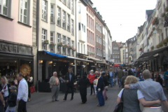 2012-13_in-Dusseldorp-1142